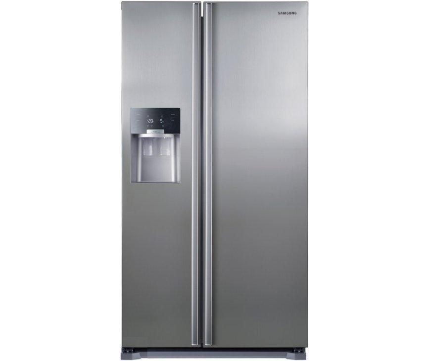 Samsung RS7568BHCSP side-by-side koelkast