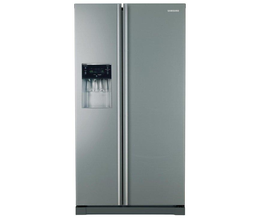 Samsung RSA1UTSL side-by-side koelkast