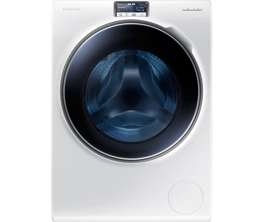 Samsung WW10H9600EW wasmachine