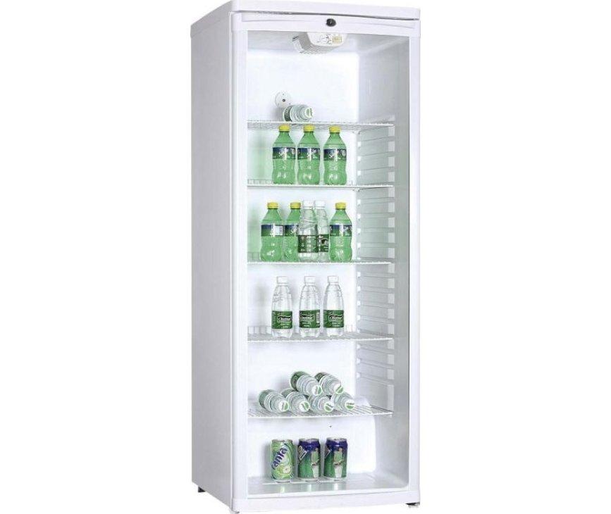 Schaub Lorenz BC14455-8434 koelkast wit