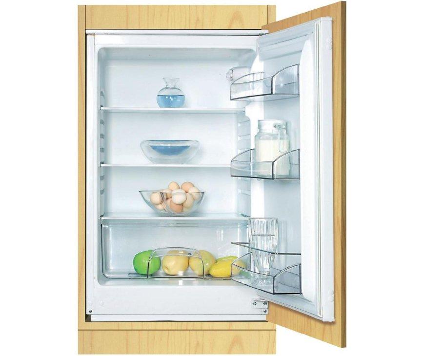 SCHAUB LORENZ koelkast inbouw BIL88-8496