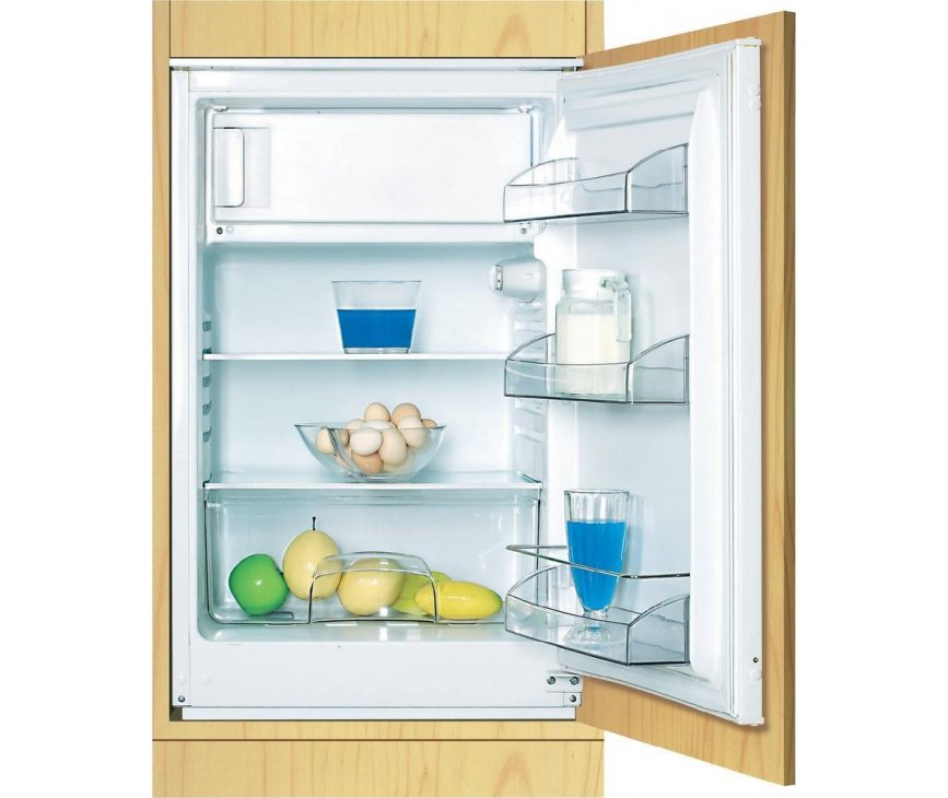 Schaub Lorenz BIR88-8489 inbouw koelkast