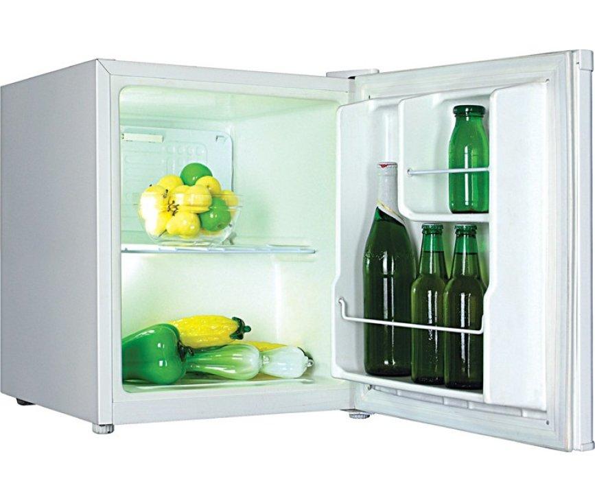 Schaub Lorenz BL5144-8670 compacte koelkast