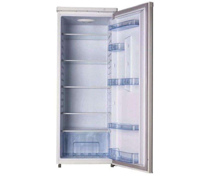 Schaub Lorenz LL14455-6270 koelkast wit