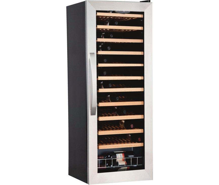 Schaub Lorenz WCE59X-8755 wijnkoelkast