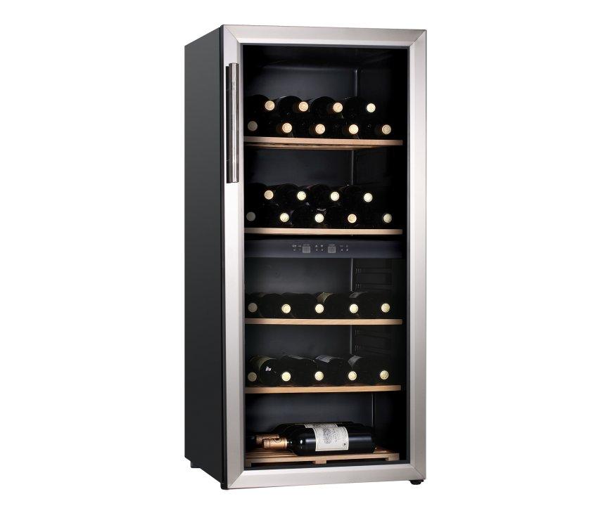 Schaub Lorenz WCE682ZX-4975 wijnkoelkast