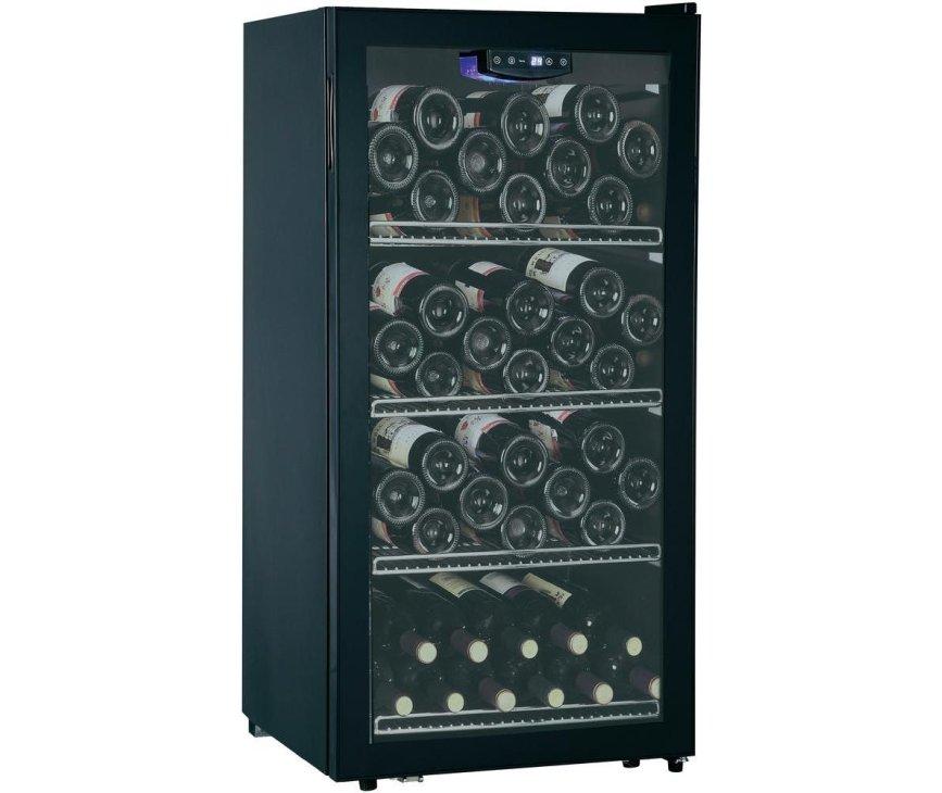 SCHAUB LORENZ koelkast wijn WCE69-6867