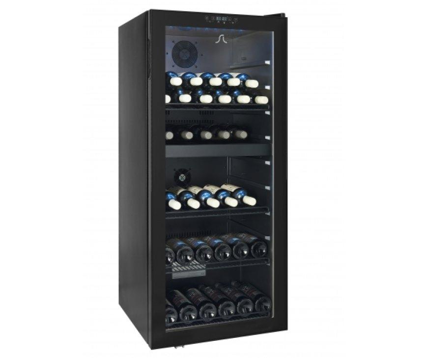 Schaub Lorenz WCE692Z-8328 wijnkoelkast