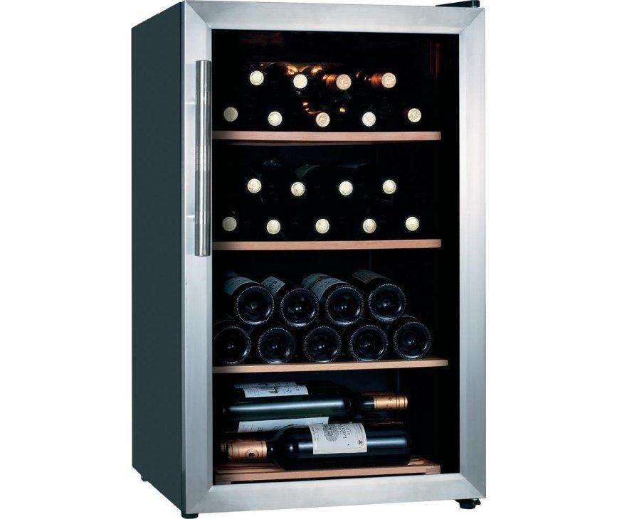 Schaub Lorenz WCM49-7885 wijnkoelkast