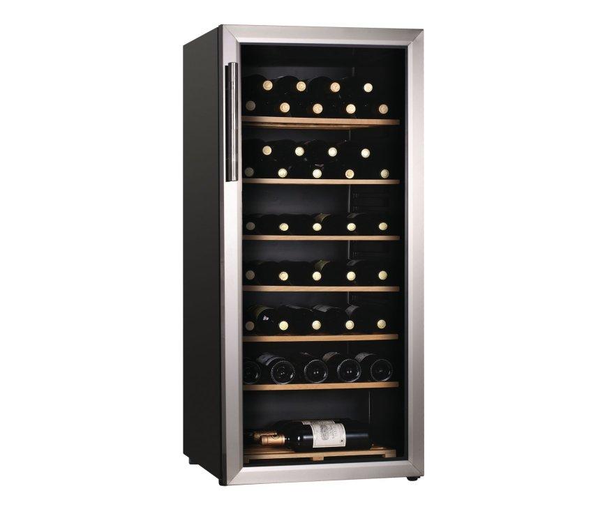 Schaub Lorenz WCM92-7892 wijnkoelkast