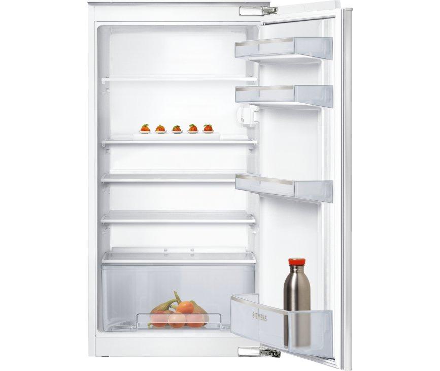 Siemens KI20RNFF0 inbouw koelkast
