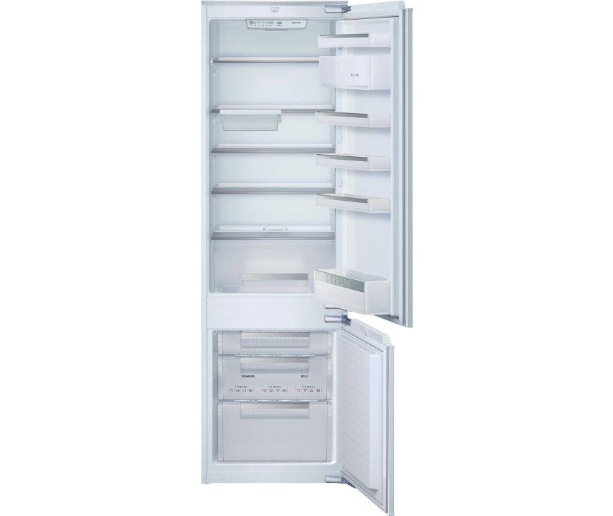 Siemens KI38VA50 inbouw koelkast
