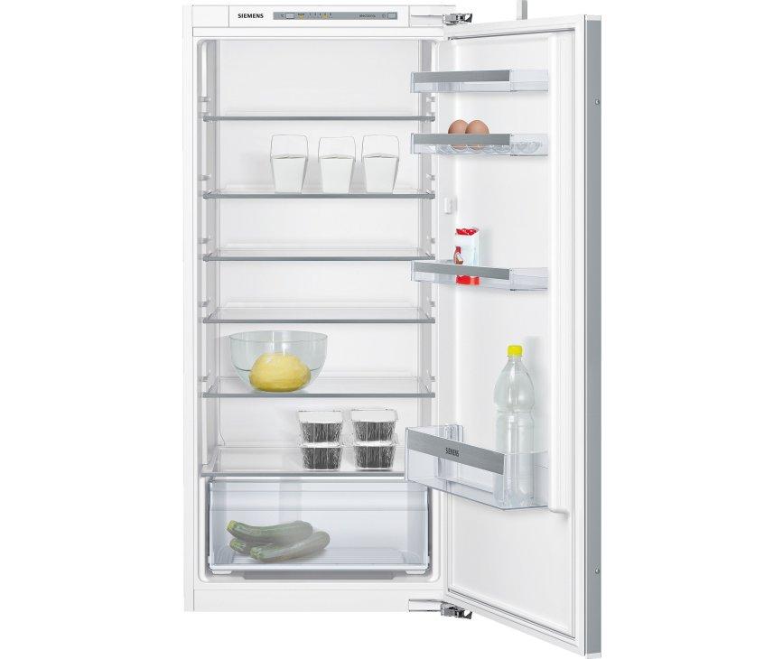 Siemens KI41RVF30 inbouw koelkast