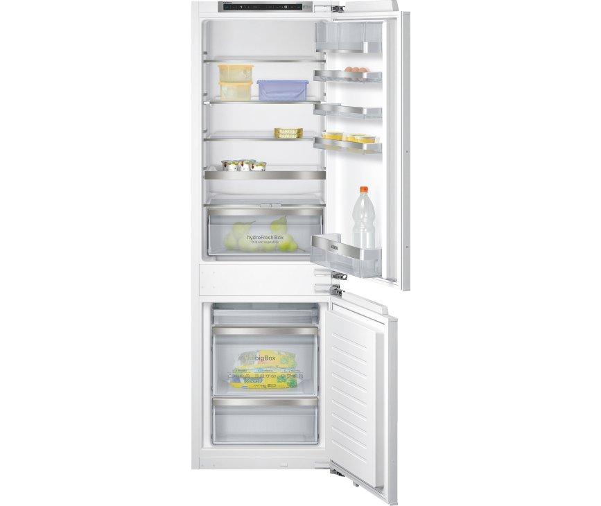 Siemens KI86SAD30 inbouw koelkast