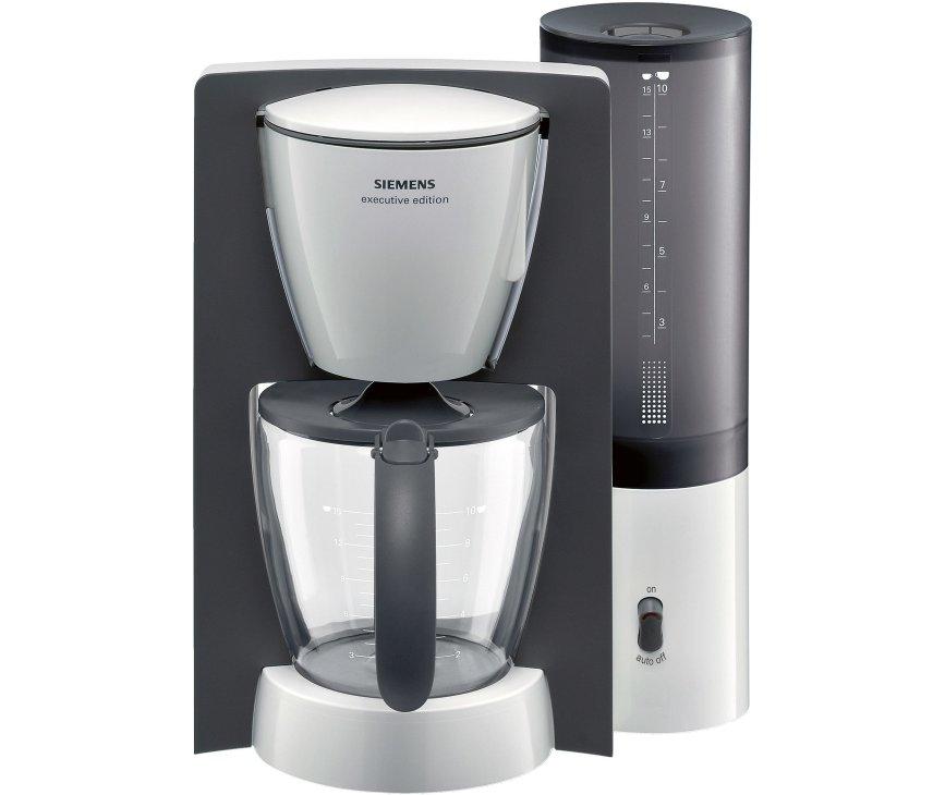 Siemens TC60301 koffiezetapparaat