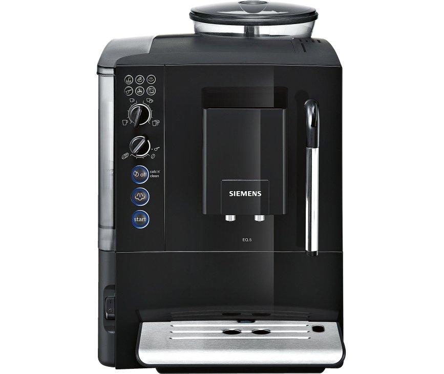Siemens TE501205RW koffiemachine