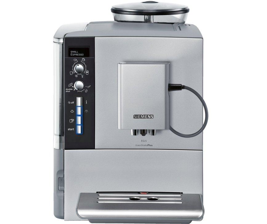 Siemens TE515201RW koffiemachine