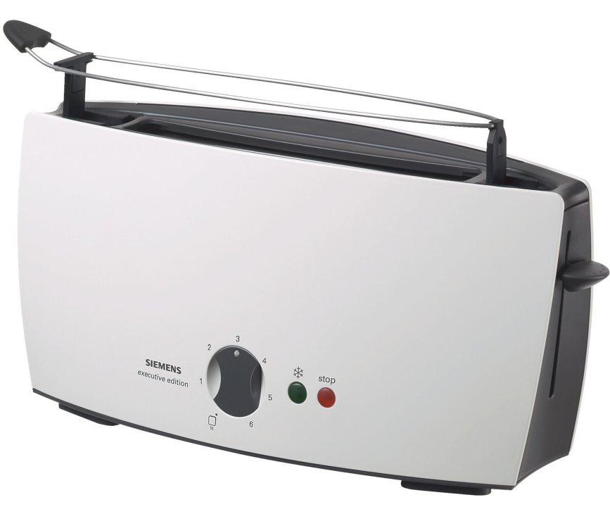 Siemens TT60101 broodrooster