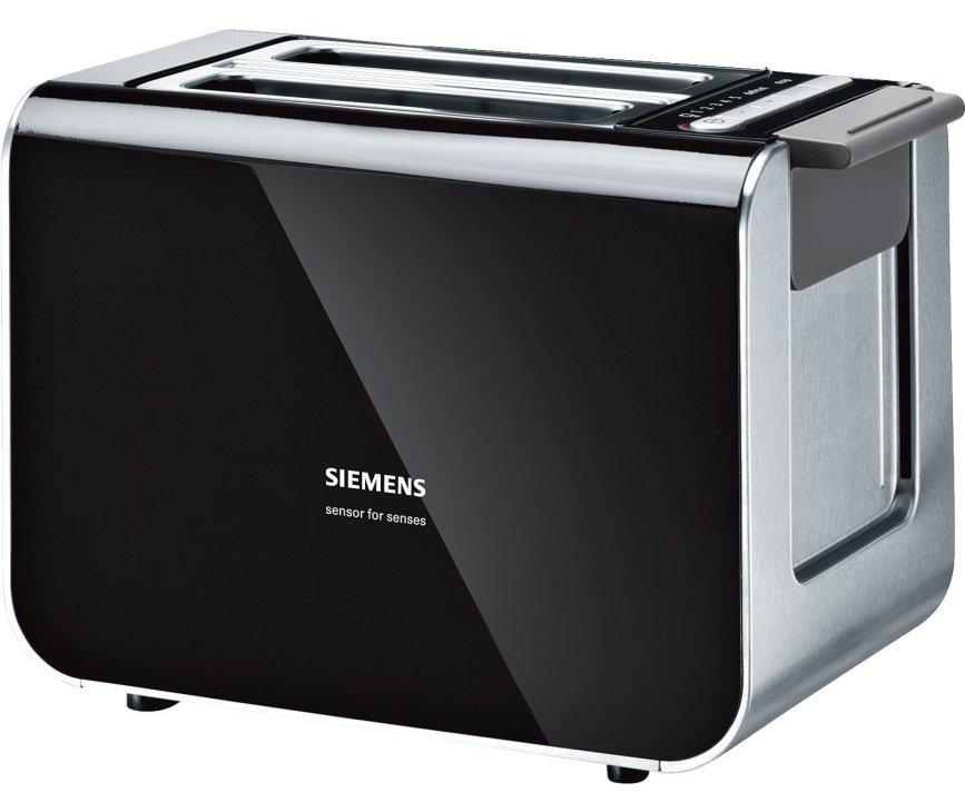 Siemens TT86103 broodrooster