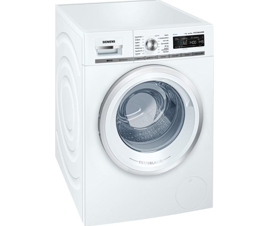 SIEMENS wasmachine WM14W592NL