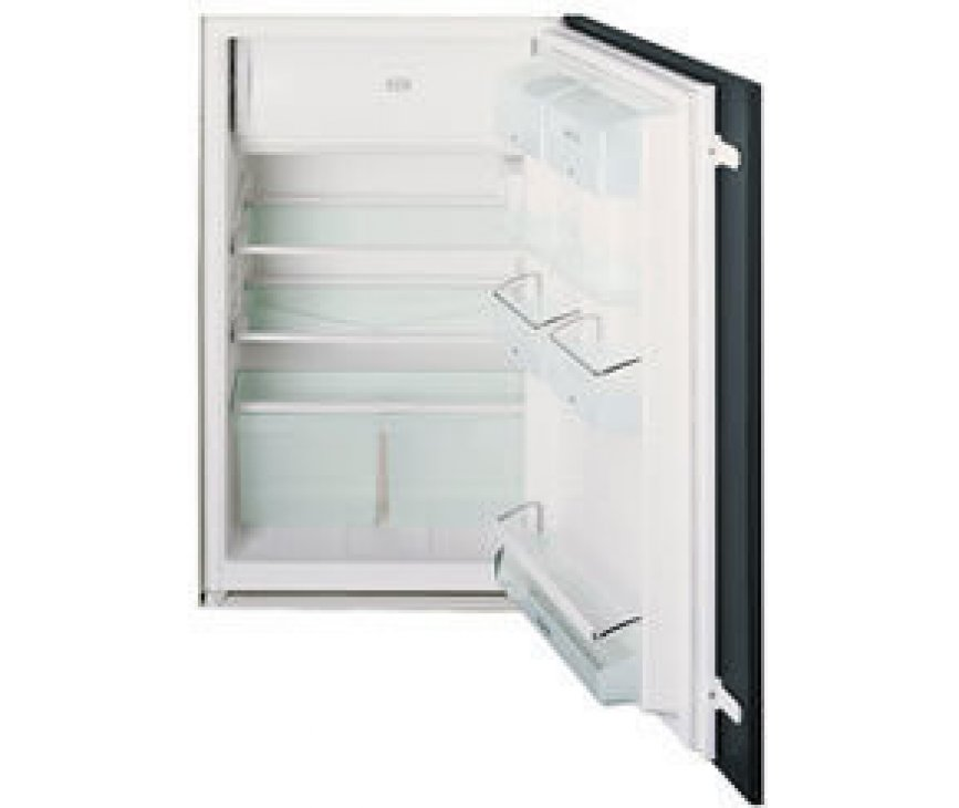 SMEG koelkast inbouw FL167AP