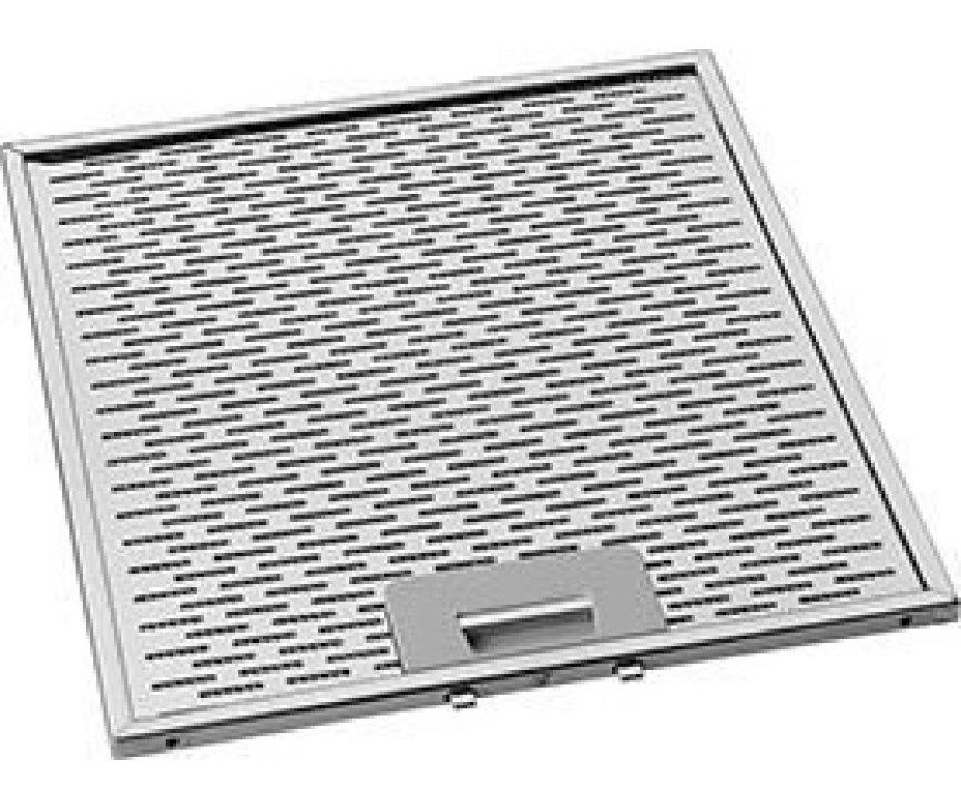 Smeg FLTAG101 metalen filter - wasbaar