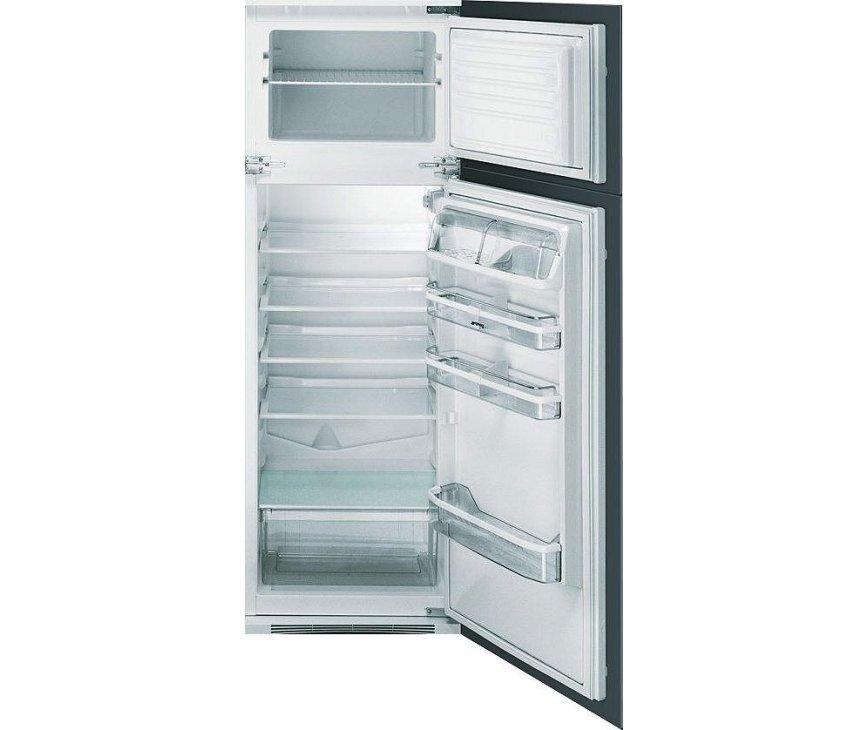 SMEG koelkast inbouw FR270AP