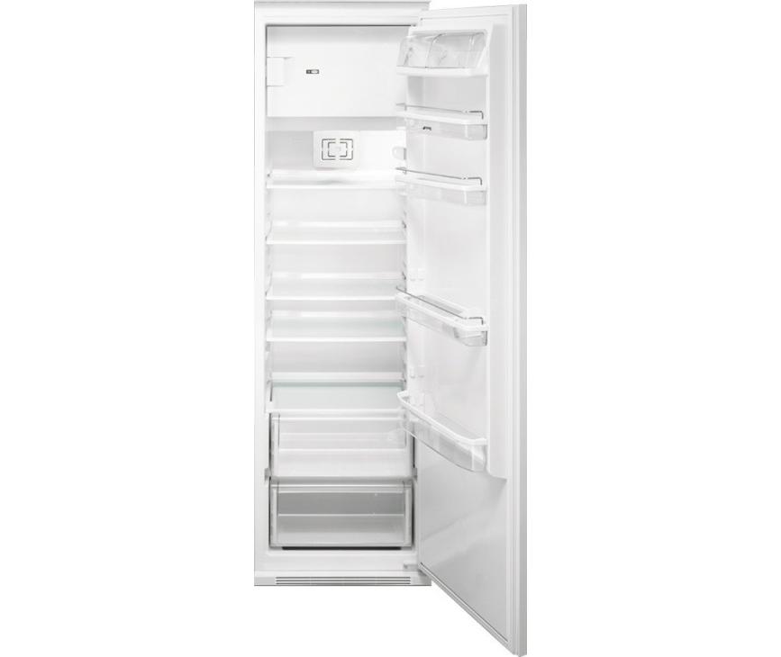 Smeg FR3102P1 inbouw koelkast