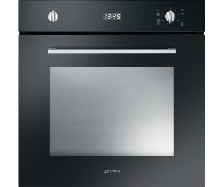 Smeg SP485N inbouw oven
