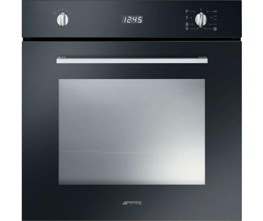 Smeg SFP485N inbouw oven