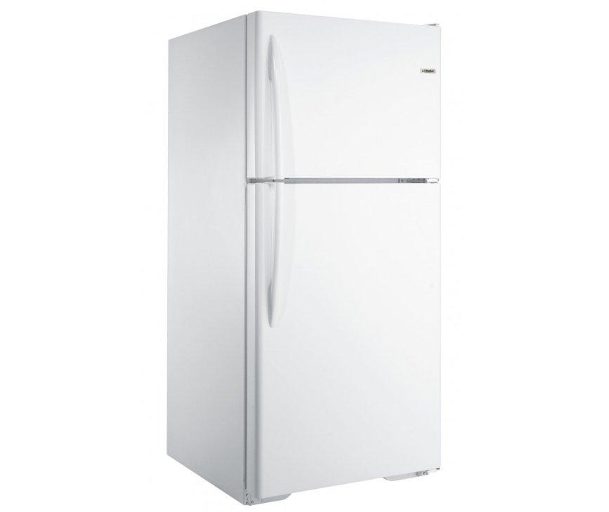 Mabe TM20WW top freezer koelkast