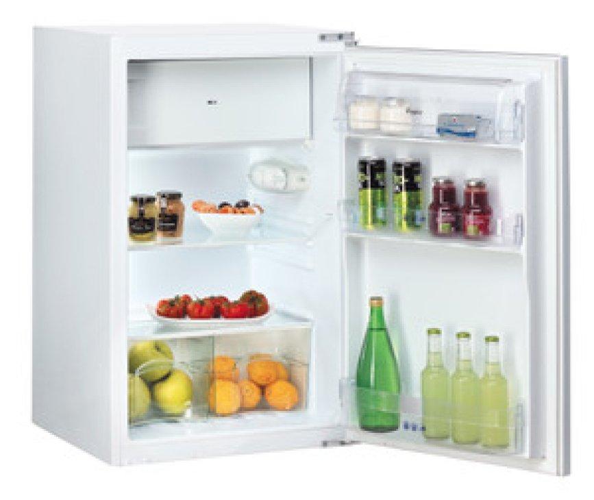 Whirlpool ARG850/A+ inbouw koelkast