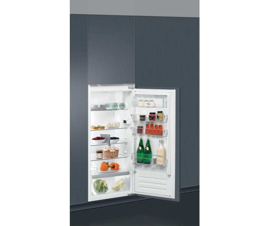 Whirlpool ARG851/A+ inbouw koelkast
