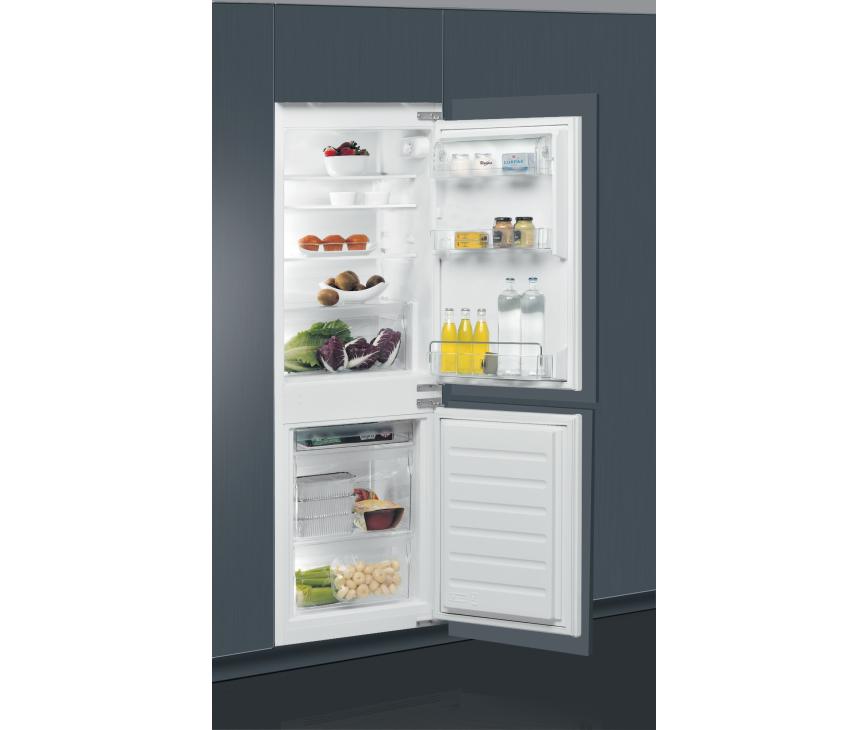 Whirlpool ART5500/A+ inbouw koelkast