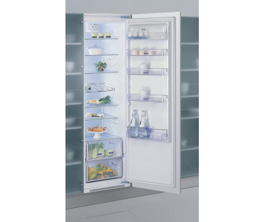 WHIRLPOOL koelkast inbouw ARZ009/A+/8