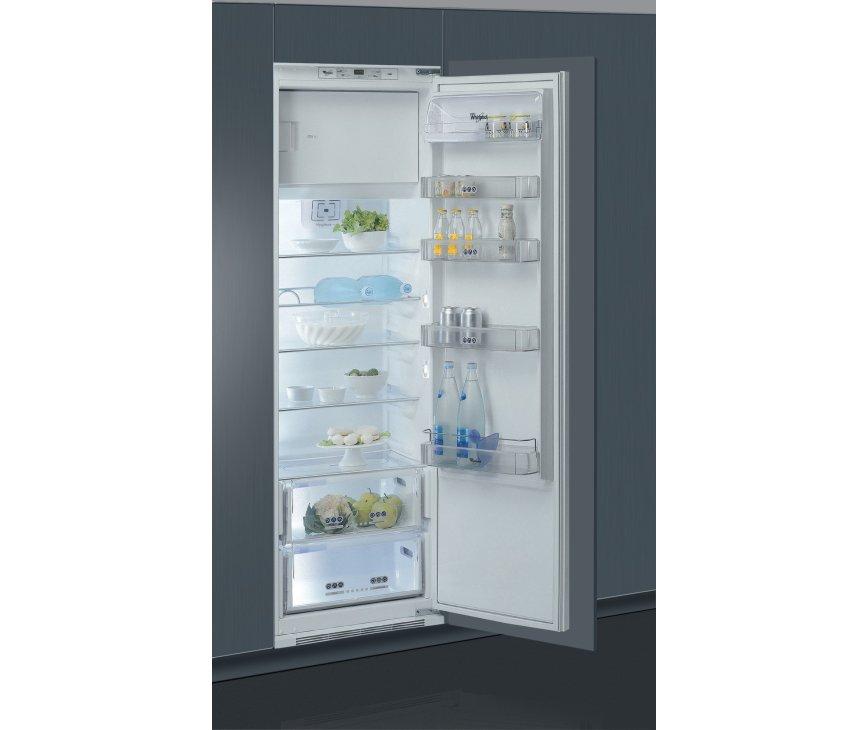 Whirlpool ARZ014/A++ S inbouw koelkast