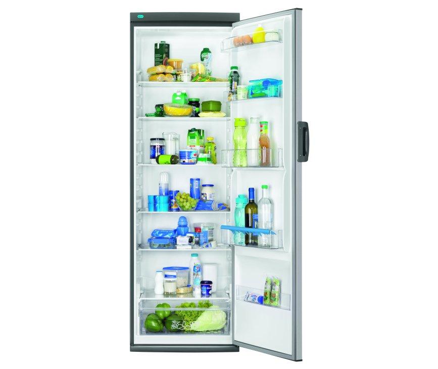 Zanussi ZRA40100XA koelkast