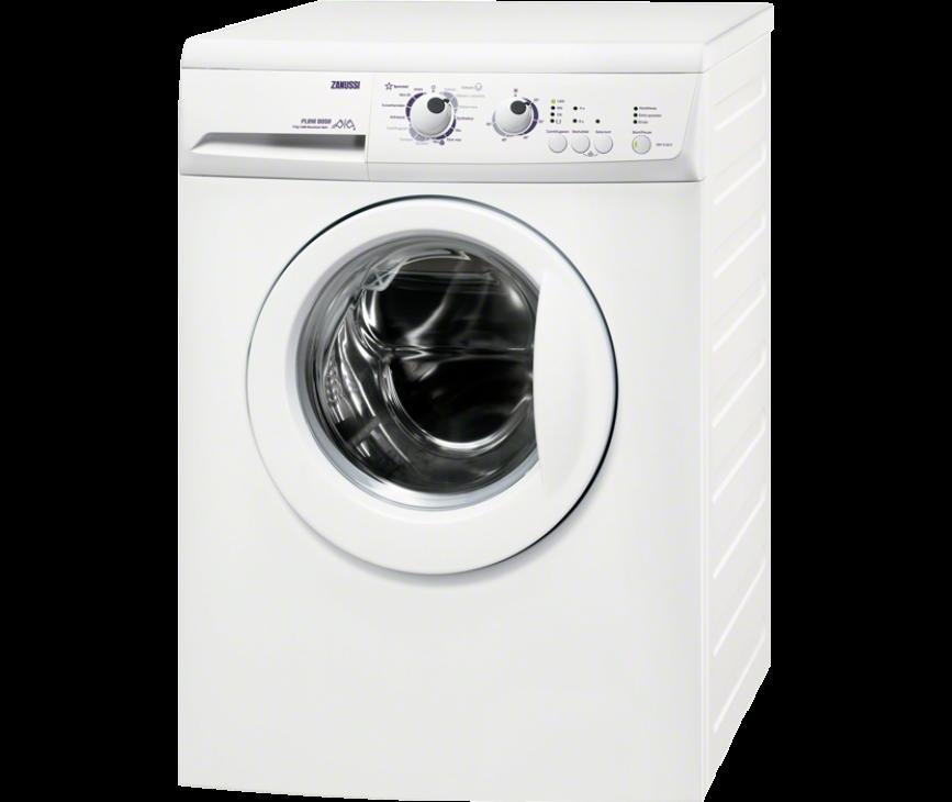 ZANUSSI wasmachine ZWF5140P