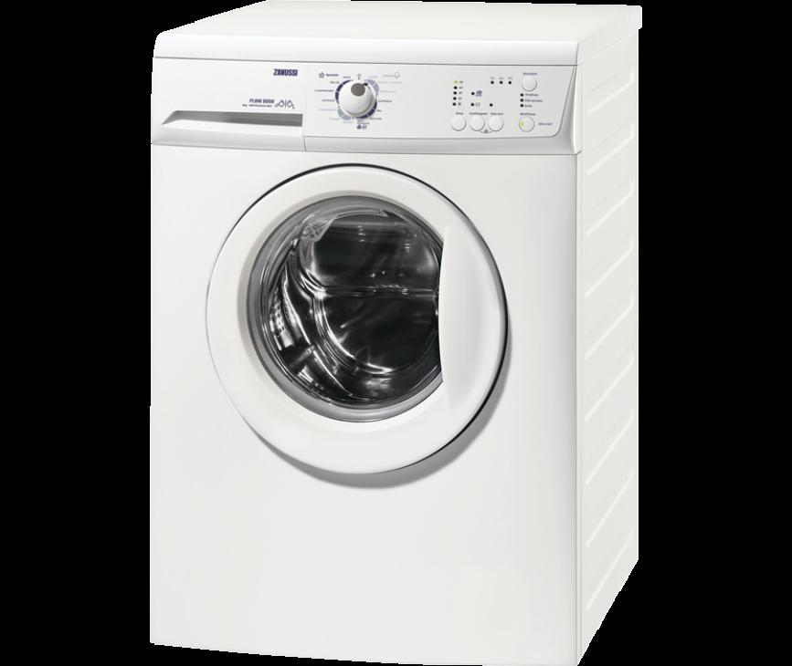 ZANUSSI wasmachine ZWG6140P