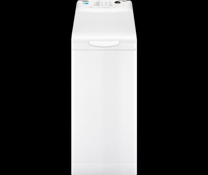 ZANUSSI bovenlader wasmachine ZWY61205WA