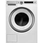 ASKO wasmachine W6098X.W/2