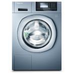 SCHULTHESS wasmachine Spirit 540 Antraciet