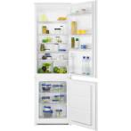 ZANUSSI koelkast inbouw ZNLE18FS1