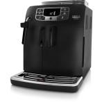 GAGGIA koffiemachine Valasca zwart RI8260/01