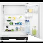 ZANUSSI koelkast onderbouw ZEAN82FR