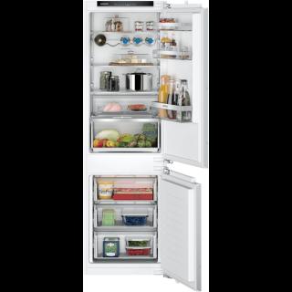 SIEMENS koelkast inbouw KI86NVFE0