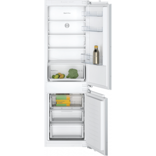 BOSCH koelkast inbouw KIN86NFF0