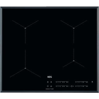AEG kookplaat inbouw inductie IAR64413FB