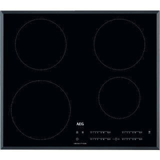AEG kookplaat inductie inbouw IKB64401FB