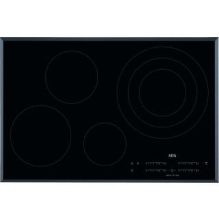 AEG kookplaat inductie inbouw IKB84405FB